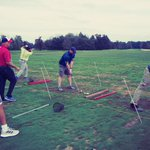 Image for the Tweet beginning: Shoutout to Glen Oak Golf