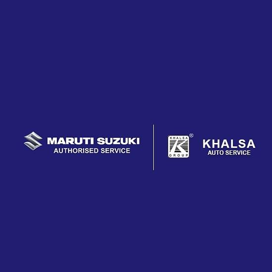Maruti Suzuki Authorised Service KHALSA GROUP #khalsagroup #Maruti #MarutiSuzuki #indore https://t.co/k86gZhCplb
