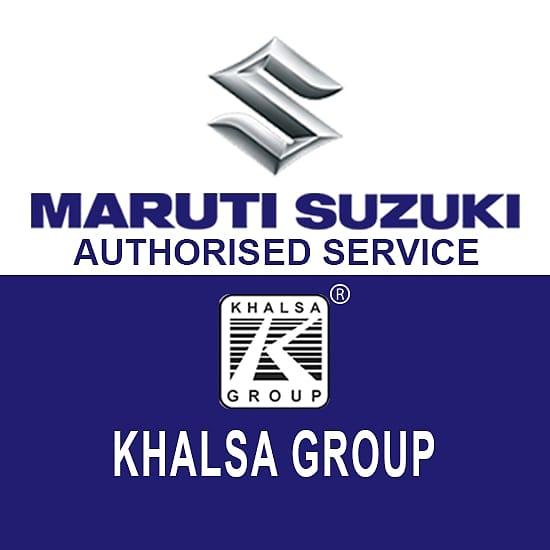 Maruti Authorised Service Khalsa Group #khalsagroup #Maruti #MarutiSuzuki #indore https://t.co/JX3VuKPrbX