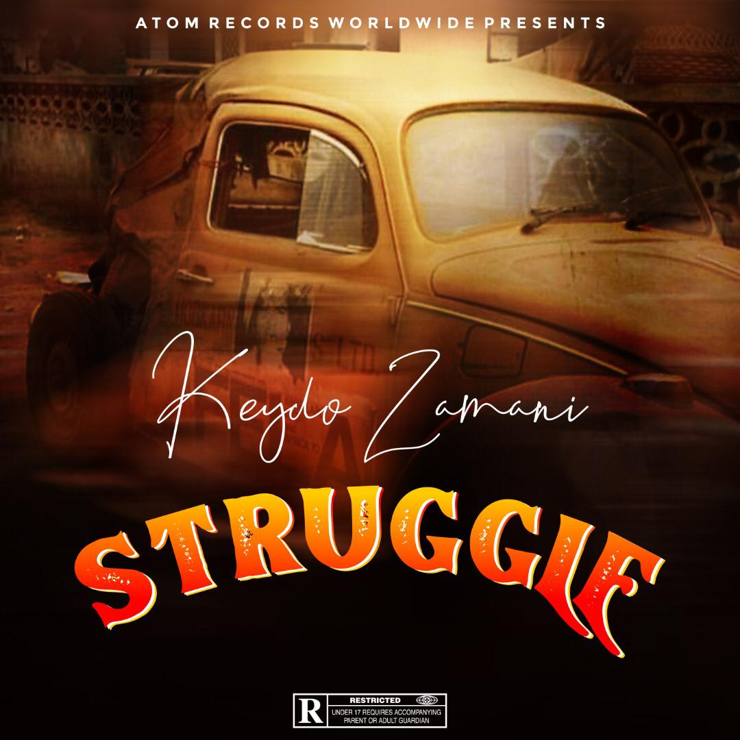On the 28th of September I'll be droping  my second official single with Atom records. Produced by @NorthboiBeats  ✌️👑 This records is a message to the wise, it was recorded from the innermost concerned for the existence and struggle of the human nature #STRUGGLE👑🔥🔥🔥 https://t.co/DQFg2roHEN