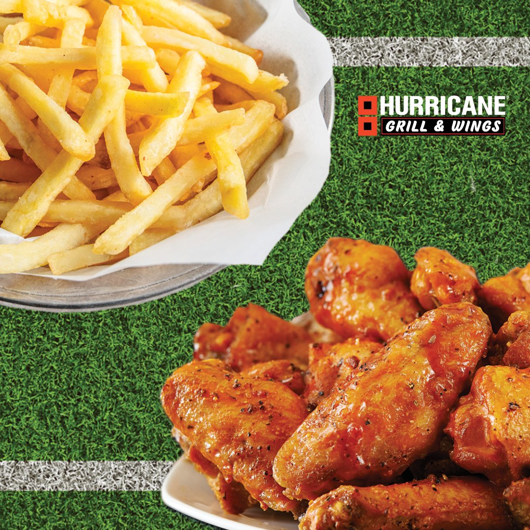 Hurricane Wings : The picture was reportedly taken in july.