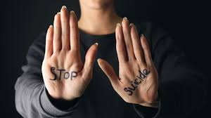 @jferrer56 @LaDivinaDiva Hablando del tema, Prof. Ferrer, y dado el crecimiento de la tasa de suicidios en Vzla, el #12agosto  publiqué esto en el blog Guerreros del Teclado. #PrevencionDelSuicido <No te suicides, ¡te necesitamos!> https://t.co/SQsKn6wslA https://t.co/NpoLMAWnrc