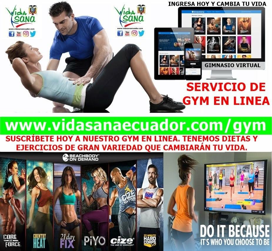 #GUAYAQUIL AM Clouds/PM Sun HOY! MAX 22 MIN 1458 0 September 24, 2020 at 09:02PM #QUEDATENCASA SANO Y SALVO CON NOSOTROS - Ponte #fuerte y #saludable en nuestro #gym en #linea. #Dietas #Ejercicios #Videos #Fitness #GimnasioVirtual #VidaSanaEcuador https://t.co/6XuzNsQqWK