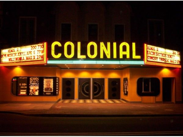 Spread the word!  #Philadelphia's ONLY PHYSICAL #FILMFEST of 2020 @FirstGlanceFilm #Philly #FilmFestival  23  Nov 13-15 @colonialtheatre  Virtual Nov 10-15 @itsashort  Join us in person (Safety Protocols) or on your Couch!! TICKETS ON SALE SOON!  #SupportIndieFilm #FGPA23 https://t.co/Zz3Axprm3C