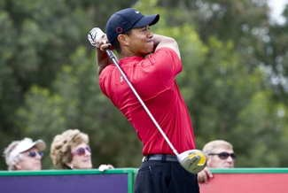 Tiger Woods commits to defend title at ZOZO CHAMPIONSHIP https://t.co/FVga1QZkNc #Golf #PGA #PGAGolf #TigerWoods #ZOZOCHAMPIONSHIP https://t.co/iIirVp28d8