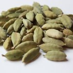 Image for the Tweet beginning: Cardamomo: beneficios para el sistema