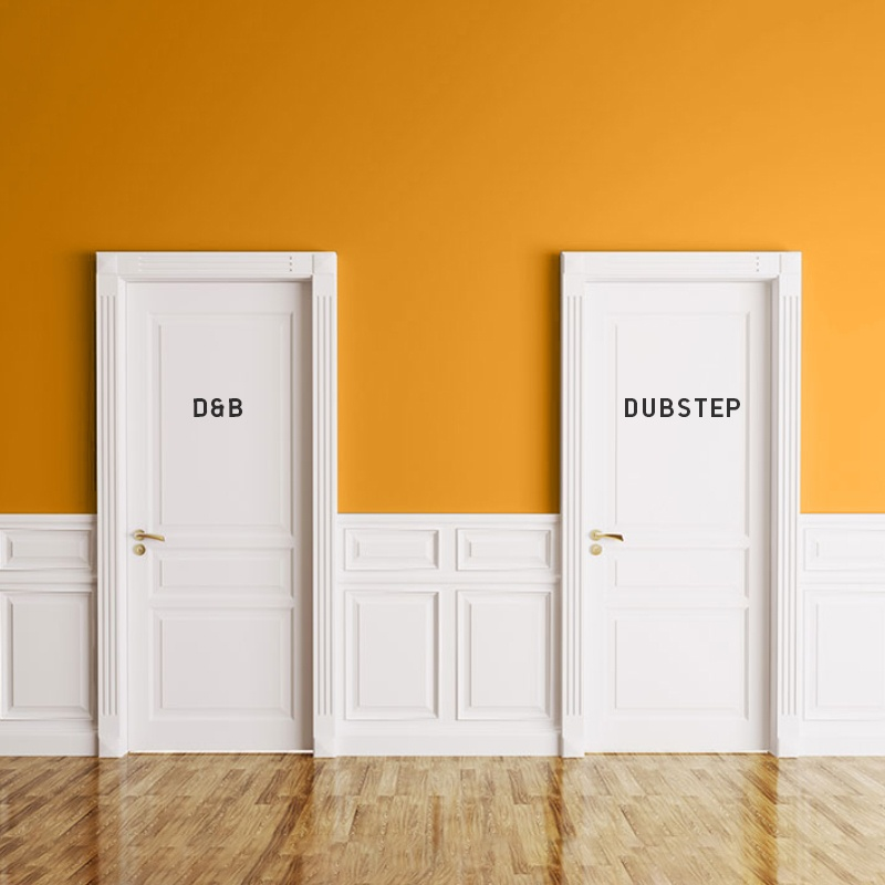 [ Knocks in bass ] 🚪  Which door you opening? 👀 https://t.co/1IjqhGw0kr