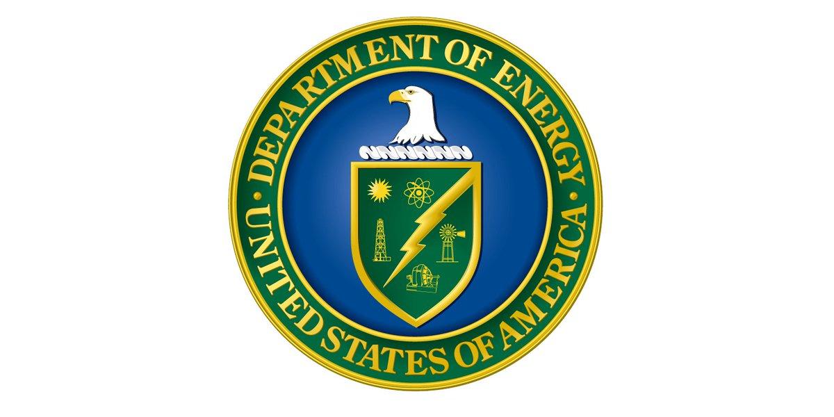 .@ENERGY announces $20 million to advance perovskite solar technologies - https://t.co/2RFZQMp4Ag https://t.co/dwUl3XkYyj