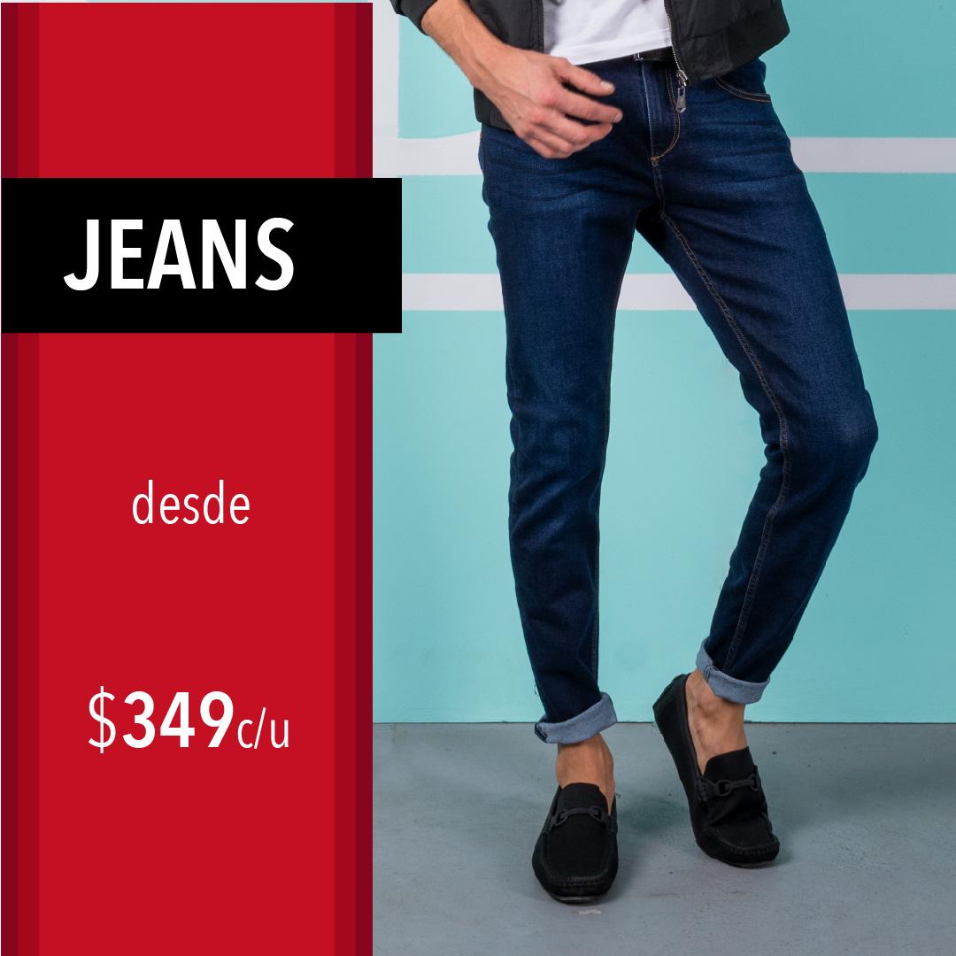 😉Recuerda que en Aldo Conti, encontrarás los mejores jeans clásicos, coloridos y modernos👖  Jeans a $349  💪SIEMPRE fuertes, siempre UNIDOS🤜_🤛  #aldoconti #nuevatemporada #musthave #man #fashionista #SS2020 #tendencia #estilo #promociones #Jeans #SiempreFuertes #SiempreUnidos https://t.co/nVLHTOcWDa