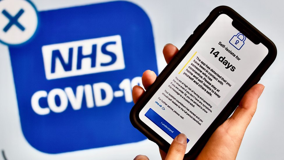 I've downloaded the #NHSCOVID19app  as I feel it is  our duty to do everything we can to stop the spread of coronavirus. And this app will help us do so.   .#HaveYouDownloaded https://t.co/rgsYNGKVKT https://t.co/aukzwvAvk7