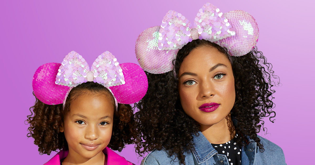 The newest #DisneyParksDesignerCollection release from Cupcakes and Cashmere @byEmily drops tomorrow at 7am PST!