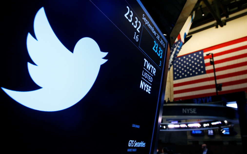Twitter will keep fighting to share government data requests