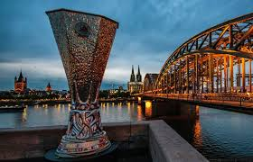 Watch Live : UEFA Europa League - Qualification 2020/2021  🔴Live now here 🔴 « https://t.co/jqEvOjgYqI » https://t.co/0wATns4Ucr
