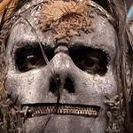 Image for the Tweet beginning: Slipknot's Jay Weinberg Just Got