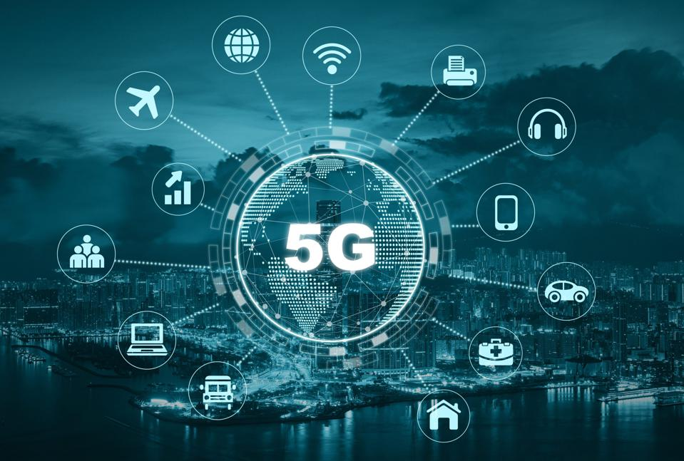 Samsung Networks and Verizon bring mmWave 5G indoors, enable private By @bobodtech