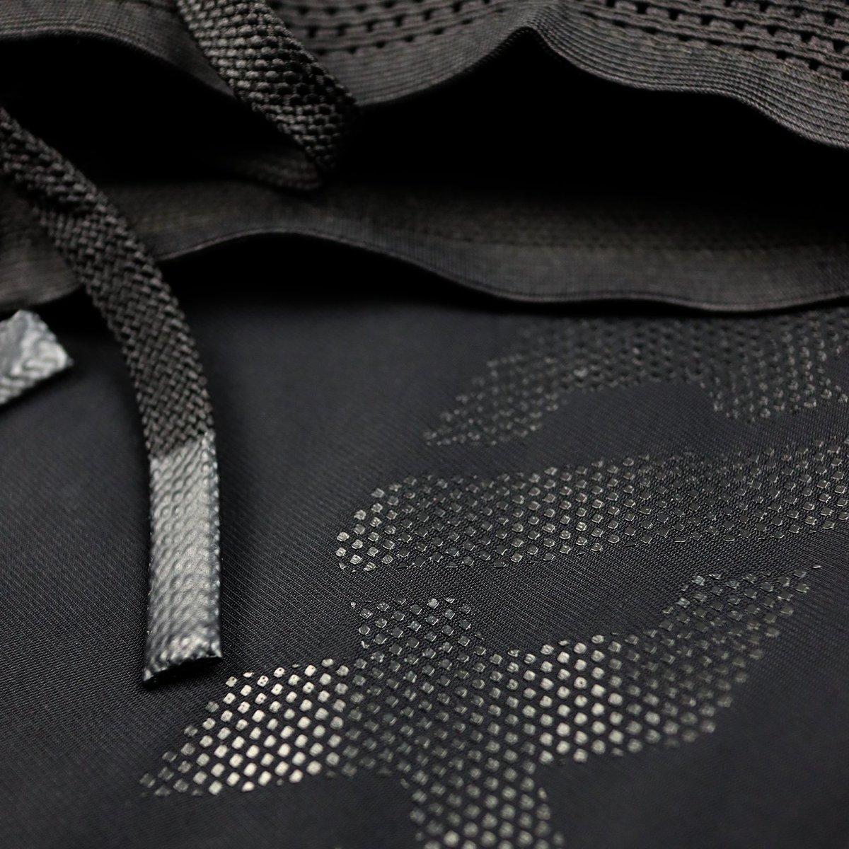 Did somebody say new shorts? Dropping this Saturday 26th September at 6PM.