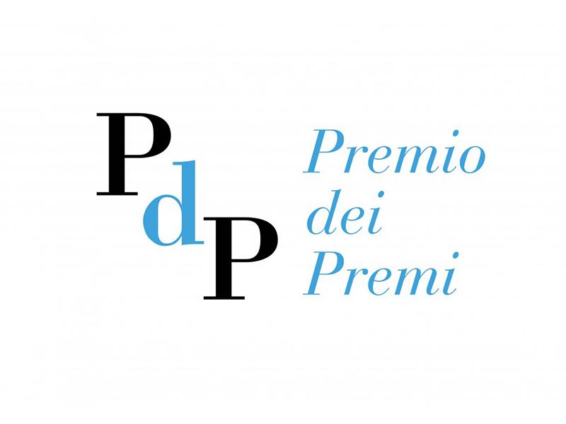 """#pressitalia #premiodeipremi #faenzara #fondazioneclaudiololli #mei #paolocapodacqua #piazzanenni #tosca  Torna il """"Premio dei Premi"""" con ospiti Tosca, Paolo Capodacqua e la Fondazione Claudio Lolli - In gara i vincitori dei contest italiani di canzone... https://t.co/TMm6fSOYl6 https://t.co/ENo8BtmDfF"""