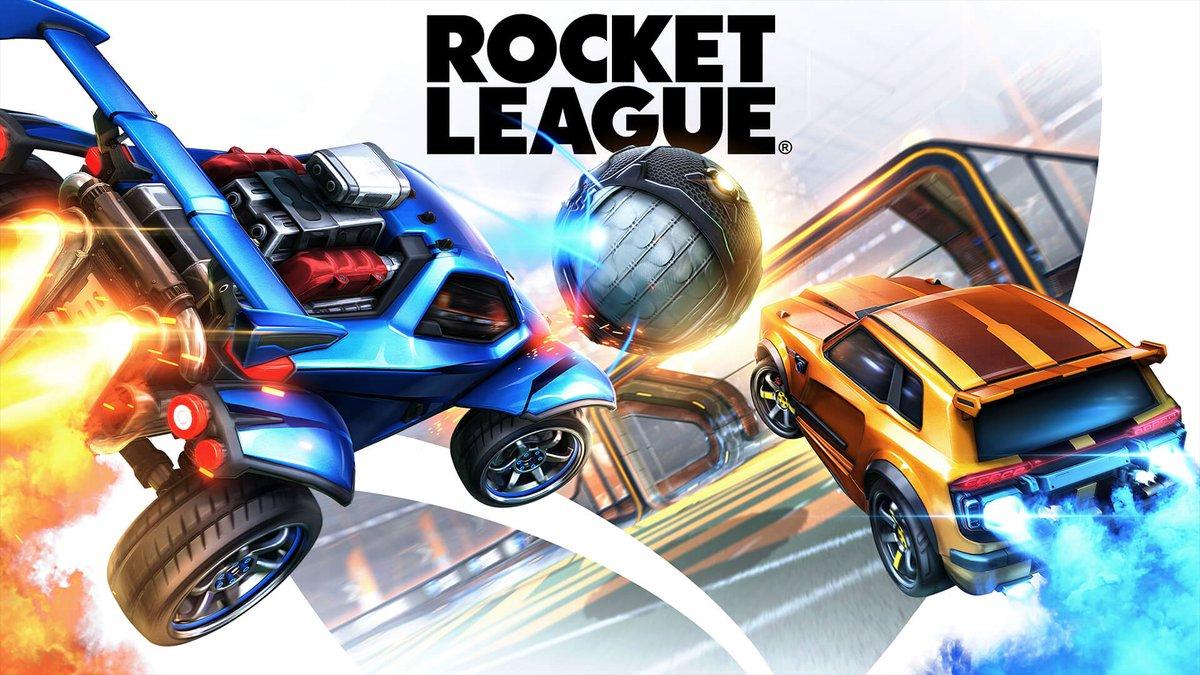 Un tournoi Rocket League au Respawn ça vous dit ? Répond oui ou non en commentaire, si on à assez de pilotes on organise ça.  #rocketleague #tournoi #respawn #respawmlr #epicgame #larochelle #larochelle17000 #foot #football #steam https://t.co/fPk3UukOKH
