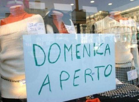 """Covid19 Sicilia, contagi in aumento, sindacati in pressing per rivedere orari apertura domenicali"""" - https://t.co/olwYhT7y8Z #blogsicilianotizie"""