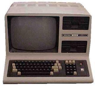 Tandy Radio Shack TRS-80 Model 4 https://t.co/iCqg7O9yX8 #tandy #radioshack  #trs-80 #z80 #retrocomputers https://t.co/Bzv3nYJspO