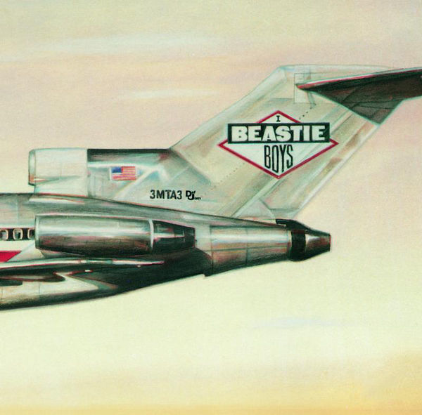 #NowPlaying on #SixFamiliesRadio Paul Revere by @beastieboys Listen NOW for FREE https://t.co/TVEjs6S0pd #TheCommissionOfHipHop https://t.co/qdo1KTV19j