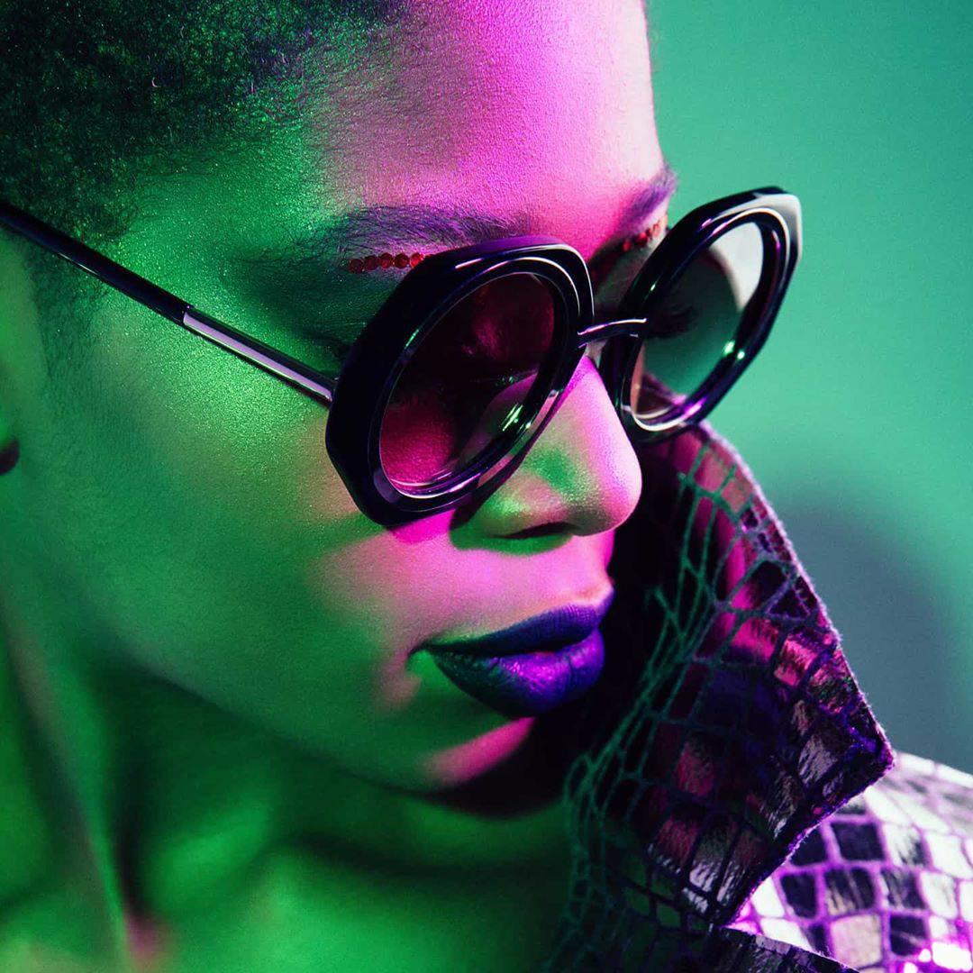 #epoka_eyewear #ottica_piu #otticapiu #otticapiù #occhiali #occhialidavista #occhialidasole #sunglasses #lentiacontatto #monopoli #puglia https://t.co/6A6fRKOiNL