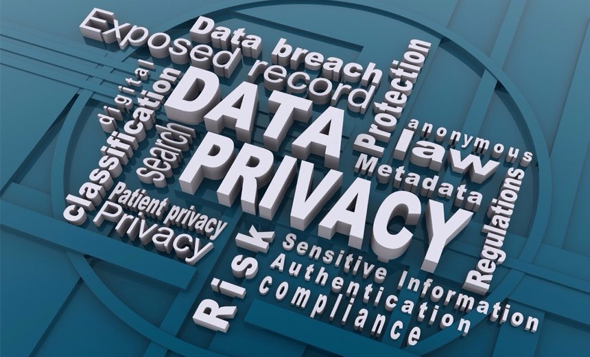 #Democrats will update the Consumer Privacy Bill of Rights proposed by the Obama-Biden Administration, including adding strong national standards to protect consumers, employees, patients, and students from data breaches, and work with Congress to pass it into law. 6/8