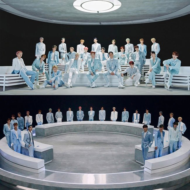 [INFO] 200924 - Mnet confirma um reality show para o NCT intitulado 'NCT WORLD 2.0'.  Contará com todos os 23 membros.   🔗https://t.co/x6gVIOoepZ…  Cr: theseoulstory  #NCT2020 #TAEYONG #태용 https://t.co/rsvWlnSLGH
