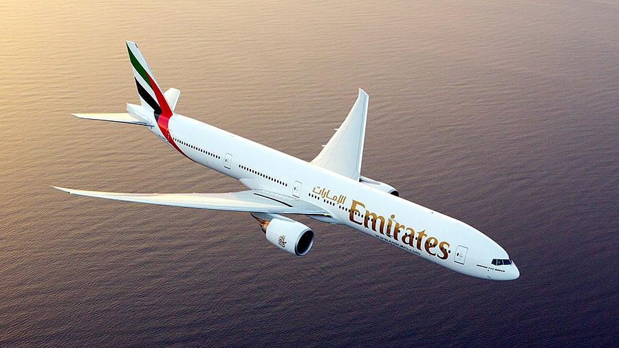 #Emirates #reanuda #vuelos #alcanzado 92 #destinos en su #red #global @emirates @hsmdaily #DailyTravellingNews #DailyWeb #Aviacion #Aviation #Airlines #Aerolineas #Travel #Viajes #Turismo #Tourism #Vacaciones #Vacations #PruebasPCR +Info - Click Aquí: 👉 https://t.co/XWlNa2B4ZJ https://t.co/917FAJd62g