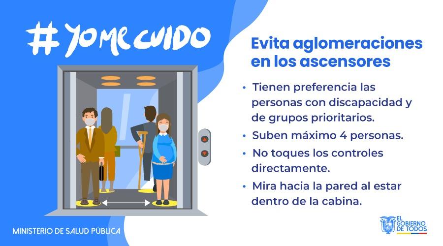 #YoMeCuido | El cuidado de las personas de los grupos vulnerables, con discapacidad y de grupos prioritarios frente al #COVID19 es fundamental.  Más info en → https://t.co/9VT3HfBqX1   #ActivadosPorLaSalud https://t.co/k8jYoVZicR