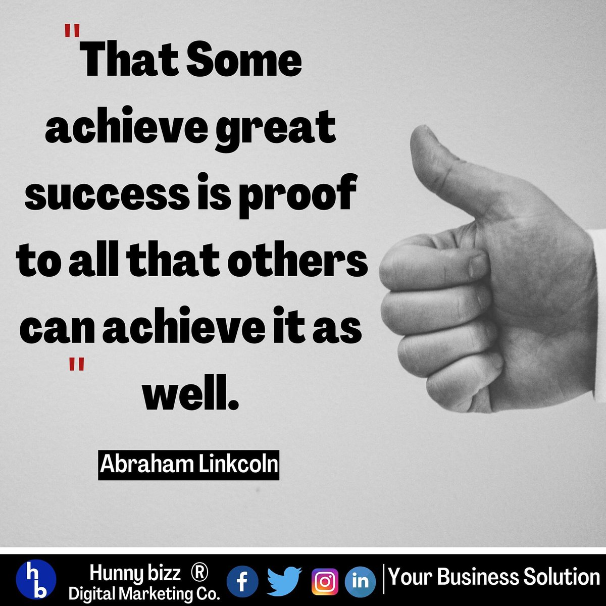 """""""That some achieve Great Success is proof to all that others can achieve it as well"""".   #sucess #lifechallenges #bigchanges #struggle #blessing #dreams #destinition #impossible #achievements #lifechanger #goals https://t.co/Rtd8R9w2q2"""