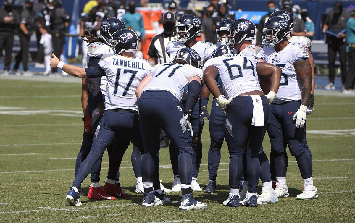 Our Week 3 #NFL staff picks are live over at @FantasyGuruSite - https://t.co/kzhPGC4s9F https://t.co/XVzYdJPO5f