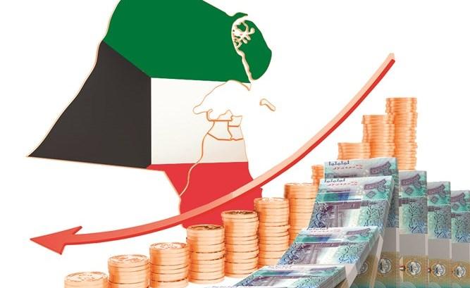 الإنفاق على خطة التنمية الأدنى في 3 سنوات   https://t.co/jJp5wWQQFC   #الكويت #وزارة_المالية #الانباء https://t.co/wHCCByI88b