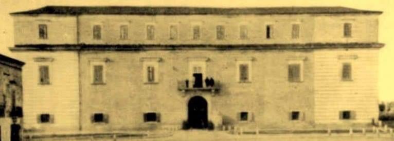 #tribunale #luceracomeraunavolta #lucera #daunia #capitanata #puglia #italia #fotodepoca  #apulia #italia_cartoline #puglia_cartoline #instagram #instapuglia #instagood #igersitalia #ig_italia #ig_puglia #igerspuglia #weareinpuglia #ilovepuglia #pugliadavedere #gargano #travel #v https://t.co/lMy5trST6q