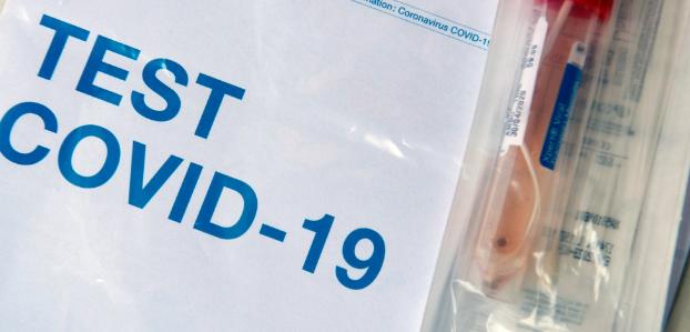 L'#Ontario actualise les lignes directrices pour les #tests de #dépistage de la COVID-19. +d'#info sur https://t.co/cvMEefQ7hB #Covid #COVID__19 #coronavirus #Corona #santé #gestesbarrières #SecondWave #deuxiemevague #COVIDTests https://t.co/C8g9fVLxzx