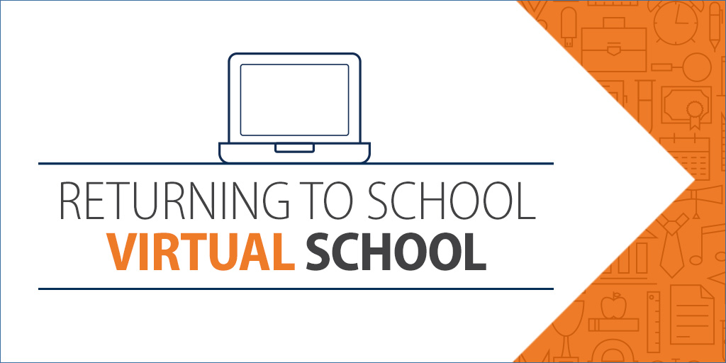 We sincerely apologize for the ongoing staffing delay in Elementary Virtual School. It's a challenging situation & continue to work as quickly as possible.   For parents/guardians of students who do not have a virtual class yet, see the latest update here: https://t.co/BCufS6k1Cw https://t.co/fYUTRgnhJL