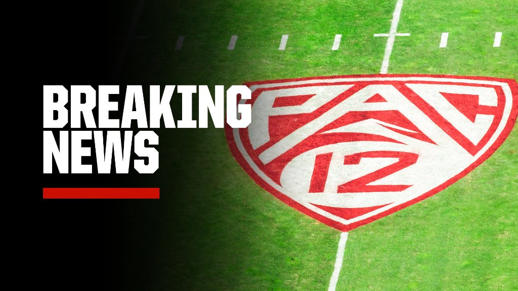 Breaking: The Pac-12 will play a seven-game college football season beginning Nov. 6, a source told @CFBHeather. https://t.co/14BeDNhHx9