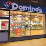 "Vive Wireless helped a busy @dominos (R) location in England slice energy use by nearly 20%. Wireless components allow for installation without affecting operations. It ""was a no-brainer,"" says the franchisee's GM. Now Vive is headed to their other stores. https://t.co/SEXvz2s2sq"