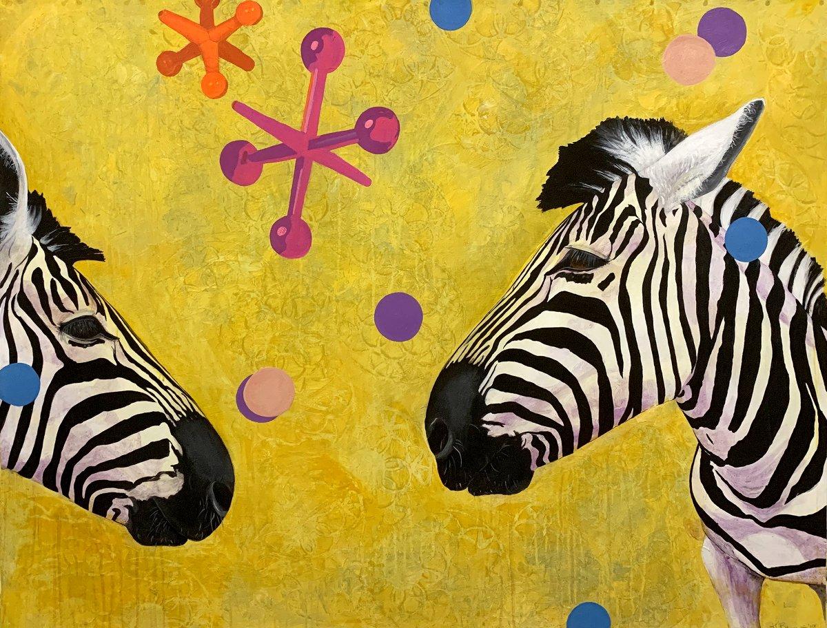 Pink Jacks :: Chief Curator pick  ::  features art  https://t.co/IXn8dJ3qnu  #artist #painter #dallasartist #instabeauty #saatchiart #instanature #gallery #artgallery #dallasTX #mixedmedia #EllenDeGeneres #TuesdayMorning #ThursdayMotivation https://t.co/CCClZDLqYP