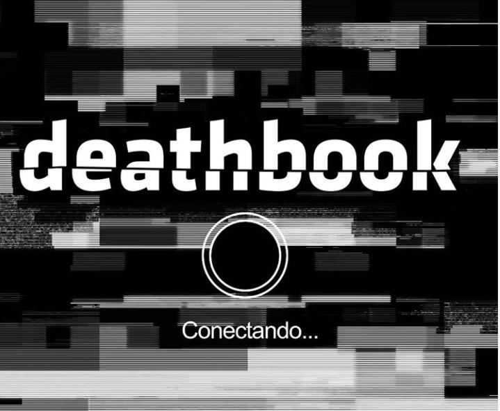 (#Agenda 🎭🖥️👩🏻💻🤳🏼👇🏼)    #Deathbook, inquietante experiencia escénica 👉🏼 https://t.co/I4J7Aek7Nn https://t.co/T42xTp3HKx