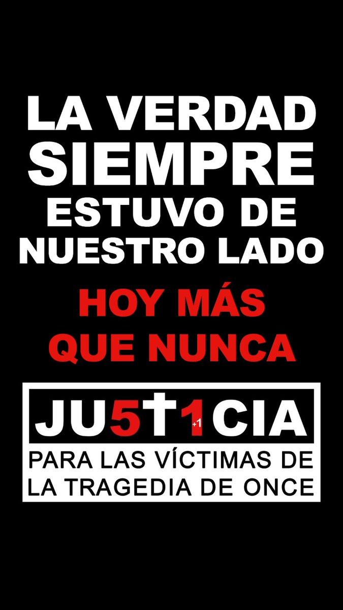 Justicia!!! https://t.co/3VmocRHCbv