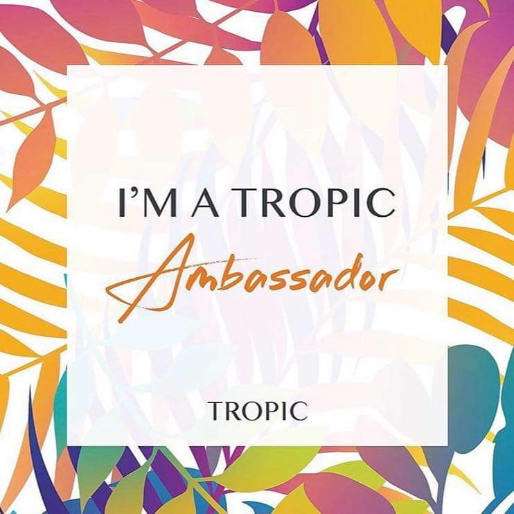#covhour how amazing is this #proud #ambassador https://t.co/pHc3ZaSMTm