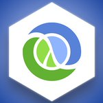 Image for the Tweet beginning: BEST #Clojure Course on Udemy