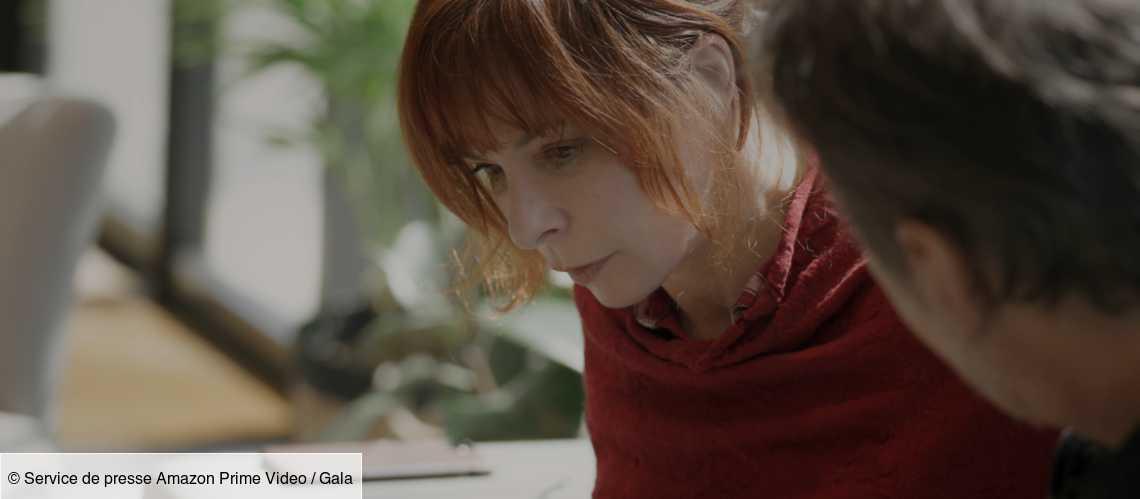 """Mylène Farmer : """"Je n'ai jamais renoncé à celle que je voulais être"""" https://t.co/Gj8ANIyvQ7 https://t.co/VS37uPKhGu"""