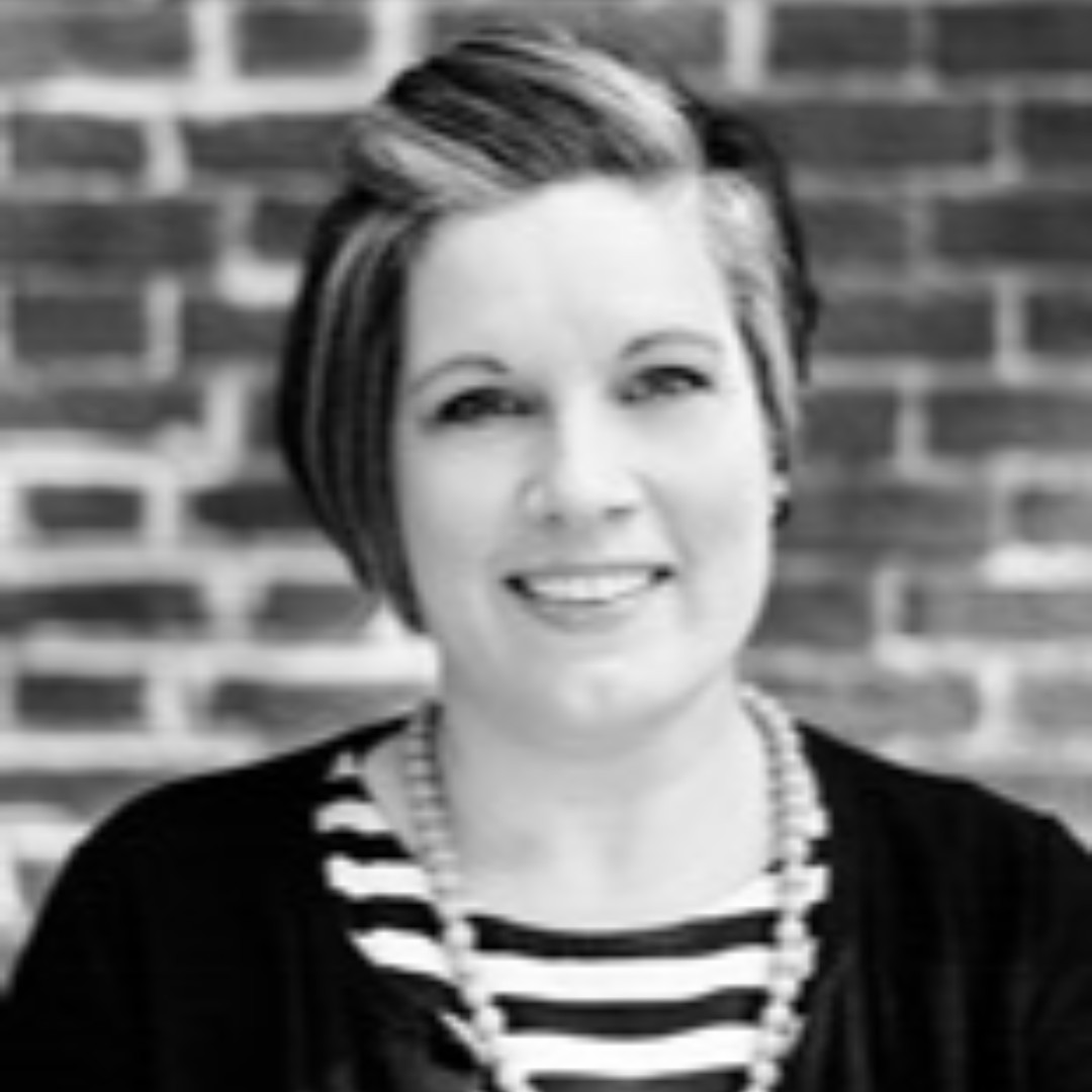 After 15 years as an educator at the School District of Lancaster, @jesgarrigan now works with school leaders to leverage technology to transform learning as an Apple Education Leadership Executive. Join Jessica on September 28: https://t.co/A3iAr9i20h https://t.co/gER4UWB8dT