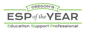 In a school year like no other, Oregon's dedicated Education Support Professionals are working harder than ever. Let's recognize them for fostering learning, offering nutritious meals, providing reliable transportation, maintaining safe and clean schools, and so much more.