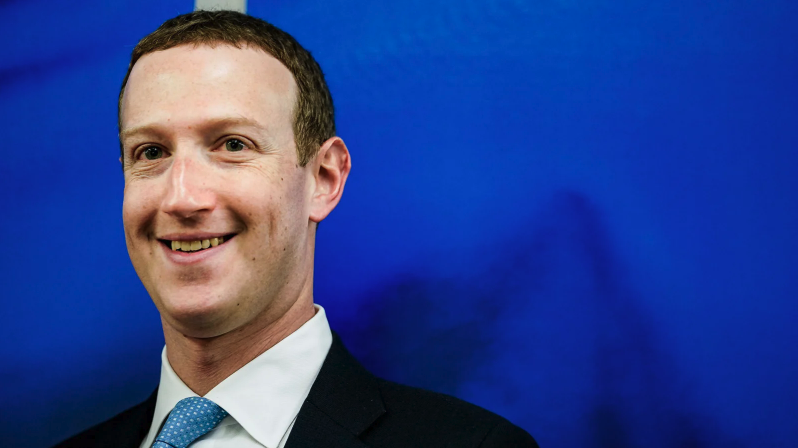 Attention, people of Illinois: It's time to make Facebook