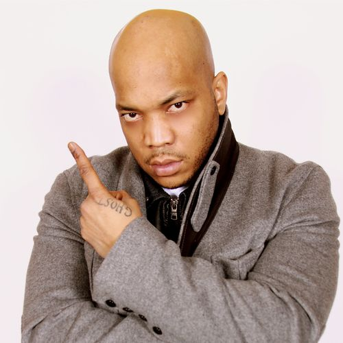 #NowPlaying on #SixFamiliesRadio Shame On You by Nino Man Listen NOW for FREE https://t.co/TVEjs6S0pd #TheCommissionOfHipHop https://t.co/zXlYpfSikp