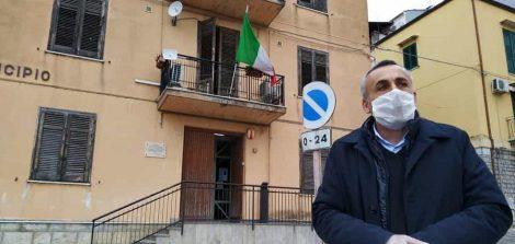 Covid19, a Villafrati due positivi e 150 tamponi, il sindaco chiude l'asilo e la scuola materna - https://t.co/SGtCN8BHjD #blogsicilianotizie