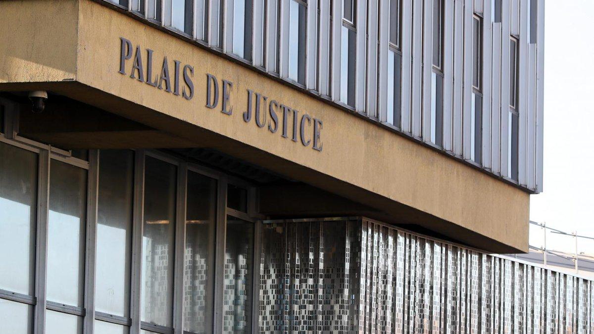 Le budget de la justice augmentera de 8% l'an prochain, annonce le Premier ministre Jean Castex  https://t.co/cjJ4tGpBrg https://t.co/A2haL7CJT0